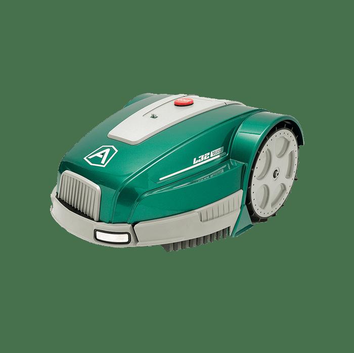 Robot koszący Ambrogio L32 Deluxe - 800 m2